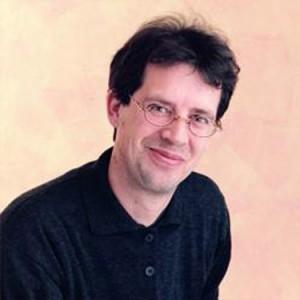 Alles ist mit allem verbunden – Interview mit Thomas Fröhling