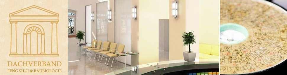 dachverband feng shui baubiologie. Black Bedroom Furniture Sets. Home Design Ideas
