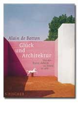 Glueck_Architektur