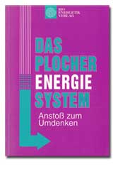 Plocher_Engegiesystem_0_0
