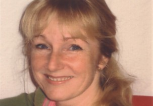 Susanne Bittner