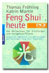 feng_shui_heute_