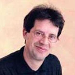 Thomas Fröhling