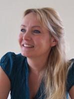 Katrin Martin-Fröhling