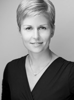 Manuela Stengl