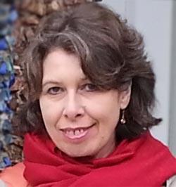 Angelica-Ruhl-Schneider