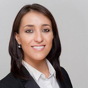 Alexandra-Gurita